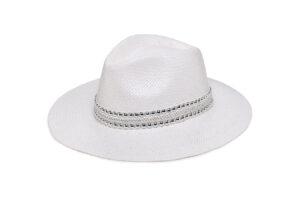 HELLENA HAT