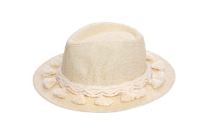 MILA HAT